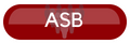 ASB button